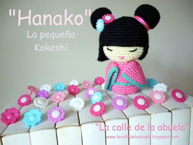 Hanako\