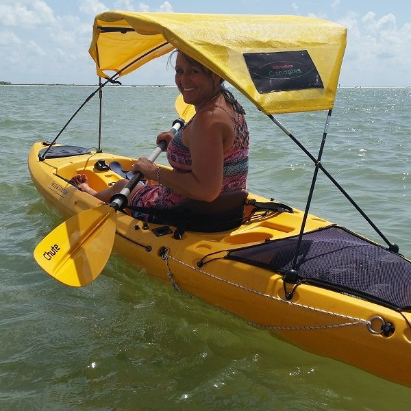 Adventure Canopies LLC | Manufacturers of the best kayak canopy on the market for recreational & Adventure Canopies LLC | Manufacturers of the best kayak canopy ...