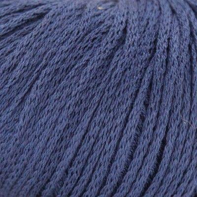 Rowan Truesilk Yarn: Rowan Truesilk Knitting Yarn at Webs