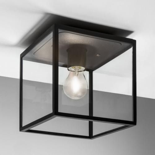 Astro Box AS 7389 | Verlichting | Pinterest | Ceiling and Box