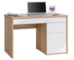 Bureau bois design contemporain Élégant bureau contemporain design