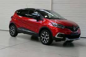 Resultat De Recherche D Images Pour Renault Captur Dream Car