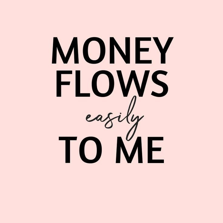 10 Bulletproof Ways to Change Your Money Mindset - Manifest The Life You Love - With Mia Fox