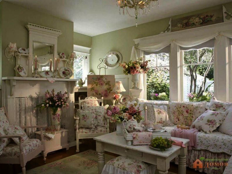 Home Decor Online India Flipkart At Shabby Chic Bedroom Decorating