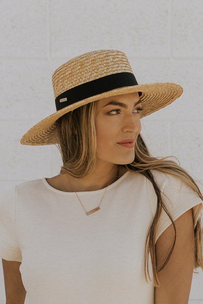 Monroe Hat For Women Green Felt Fedora Man Hat Lightweight Hat Straw Boater Hat Hats For Women Hats For Short Hair