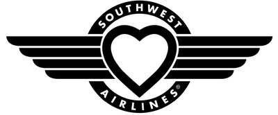 Airline Logos Png Southwest Airlines Logo Png