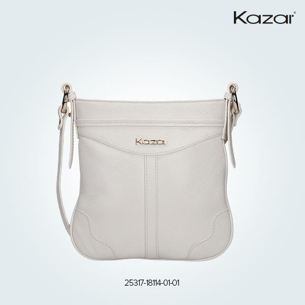 82eb9d6a1ca7b www.kazar.com/... #newcollection #torebka #fashion | Torebki - Bags ...