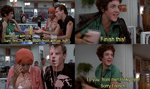 Grease In 2019 Grease Movie Grease Quotes Movies