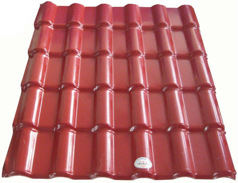 Spanish synthetic roofing tiles are not worth the price the astm spanish synthetic roofing tiles are not worth the price the astm has no standards for tyukafo