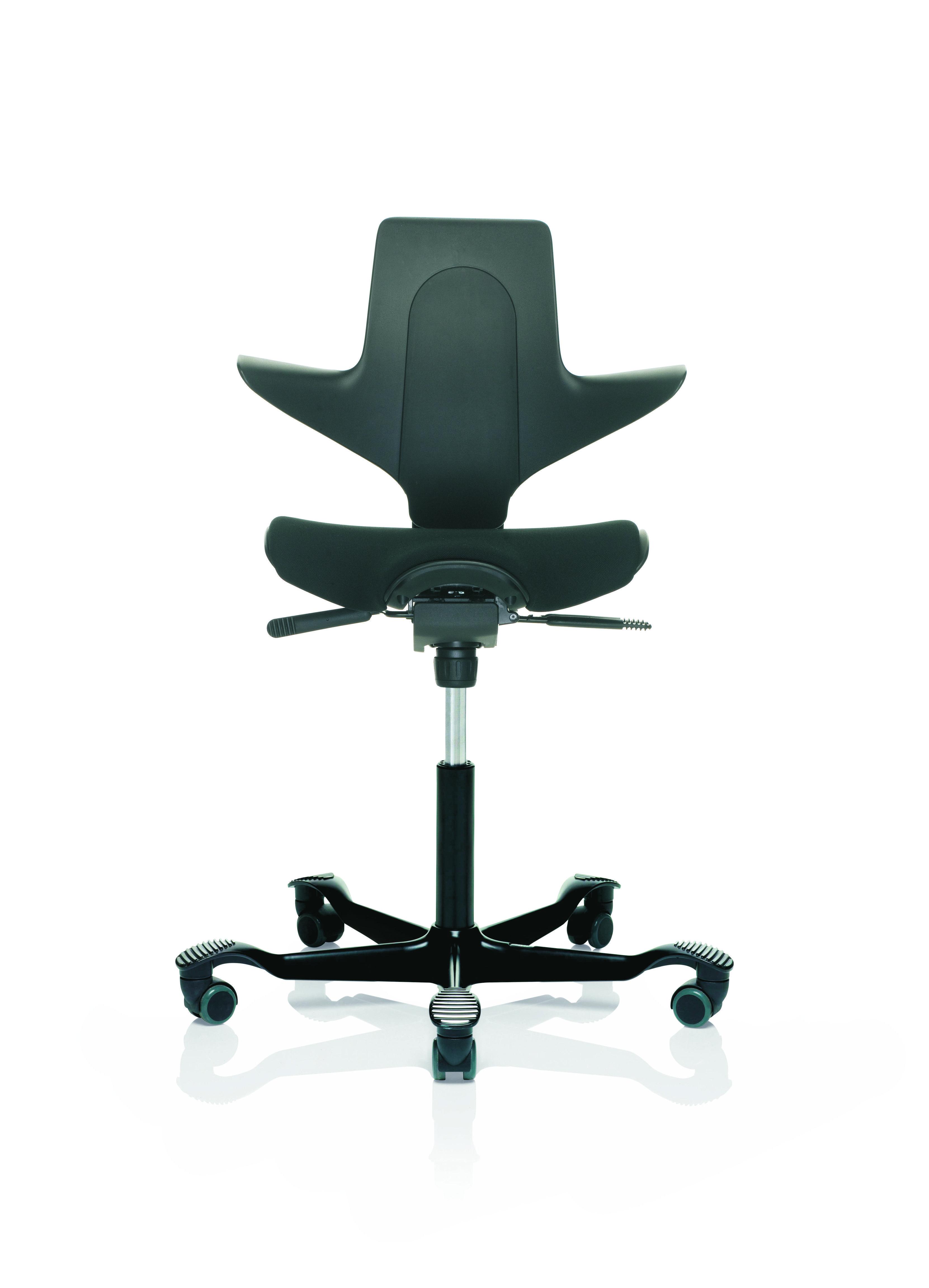 Hag Capisco Puls 8020 Chair Chair Pul Office Chair