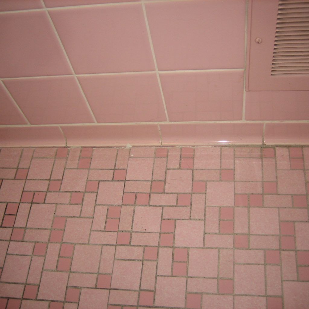 Bathroom Tile Pictures Bathroom Exclusiv