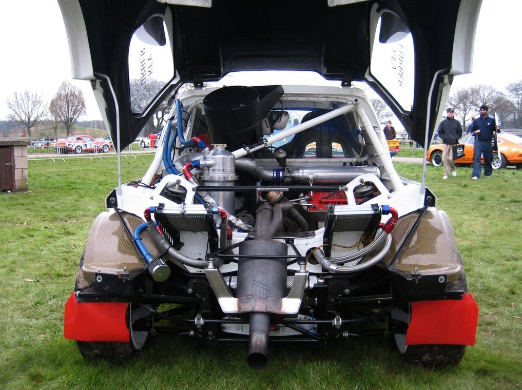 205 t16 porn peugeot 205t16 pinterest rally rally car and peugeot. Black Bedroom Furniture Sets. Home Design Ideas