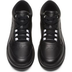 Photo of Camper Runner, sneakers men, black, size 42 (eu), K300274-002 camper