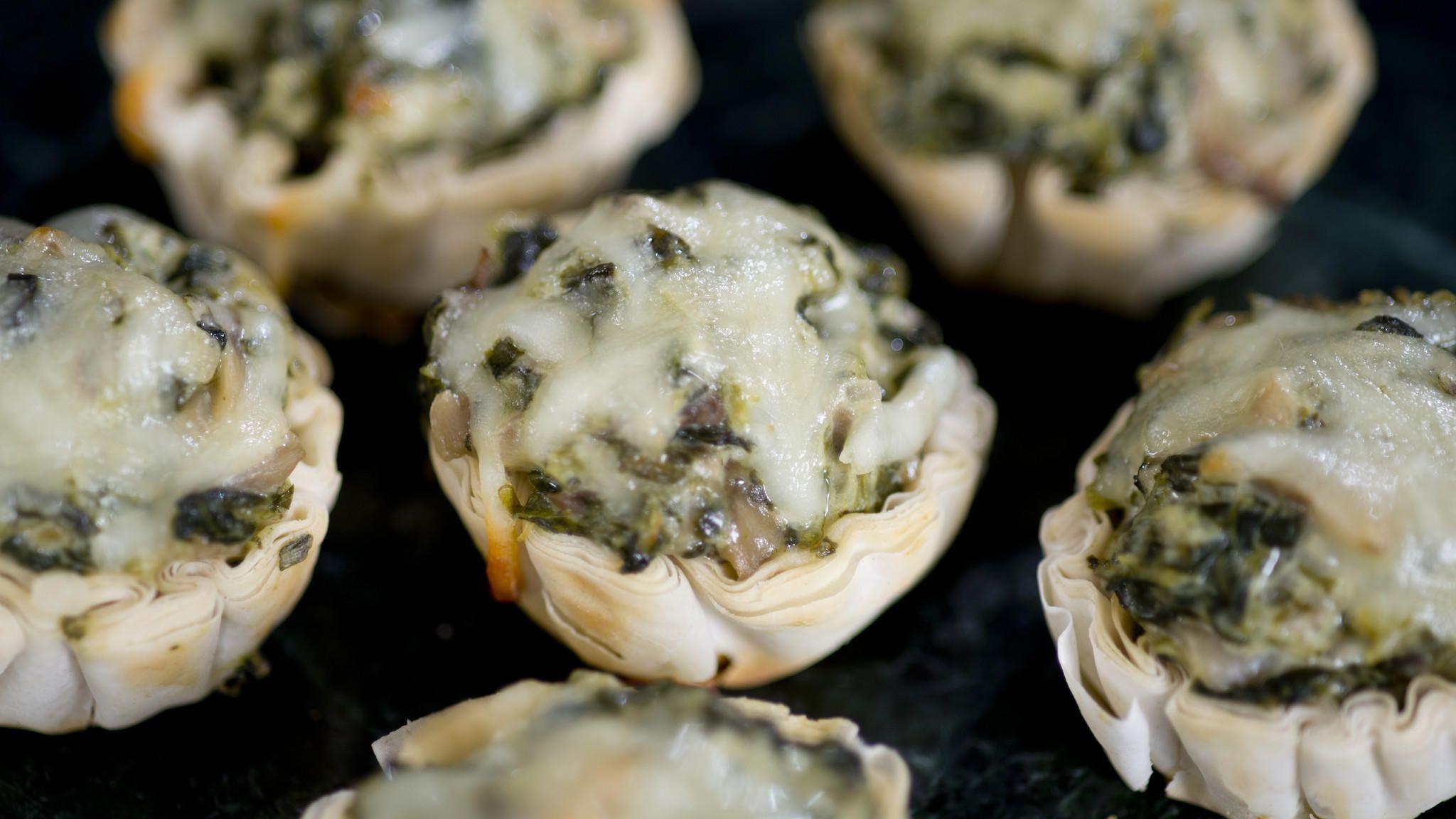 Pin on Mushspiration = Tasty Mushroom Ideas
