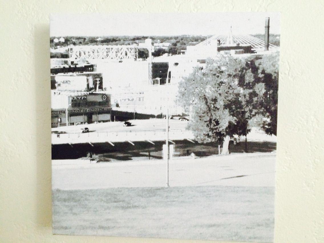 KC Nostalgia  https://squareup.com/market/oceans-of-wisdom-photography