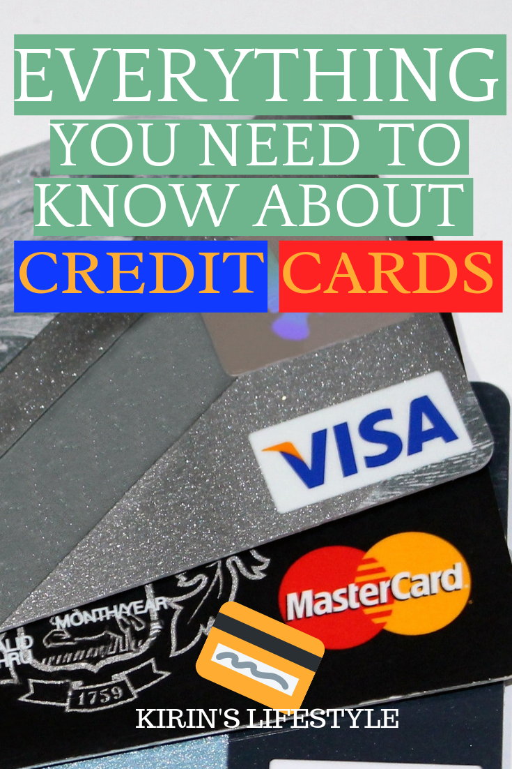 Paying Off Credit Card Debt Paying Off Credit Cards Consolidate Credit Card Debt Balance Transfer Credit Cards