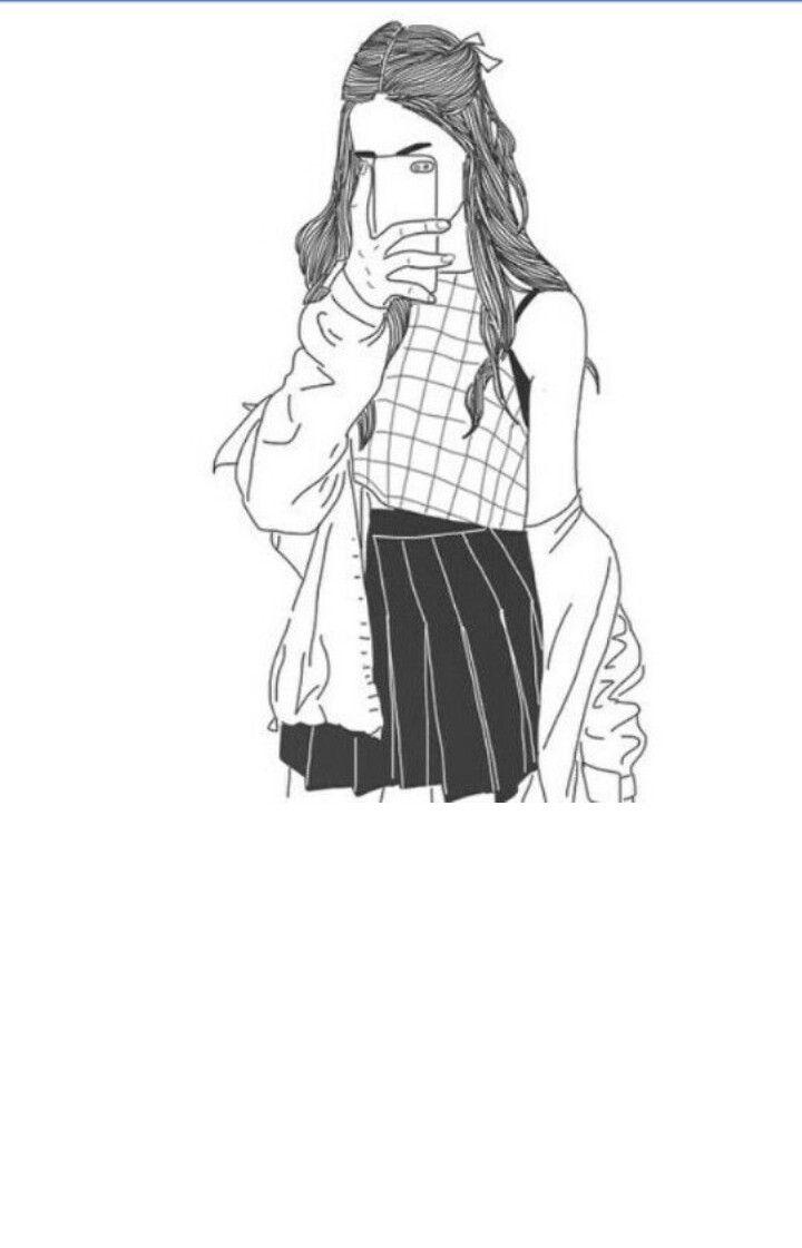Mädchen lieben große Hähne tumblr Junge Anime-Porno-Röhre