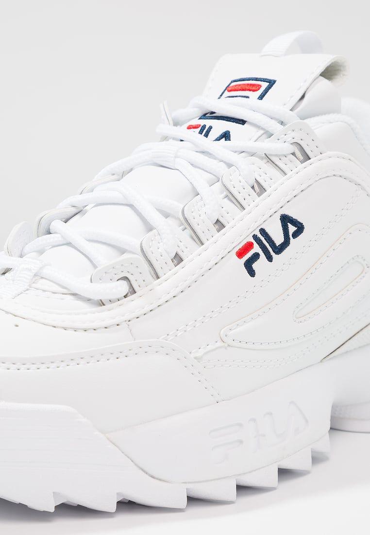 Chaussures Fila | Nouvelle collection sur Zalando