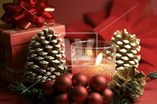 Google Image Result for http://www.welcomia.com/uploads/preview/christmas_decoration_3955.jpg