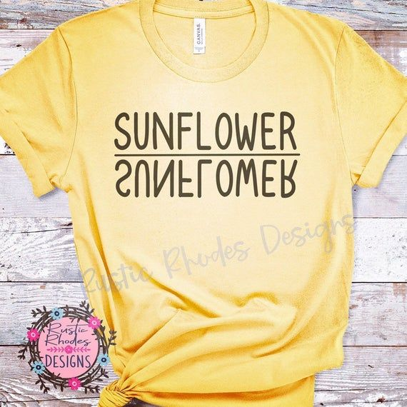 You're A Sunflower- Post Malone Lyric SVG/ FLOWER SVG