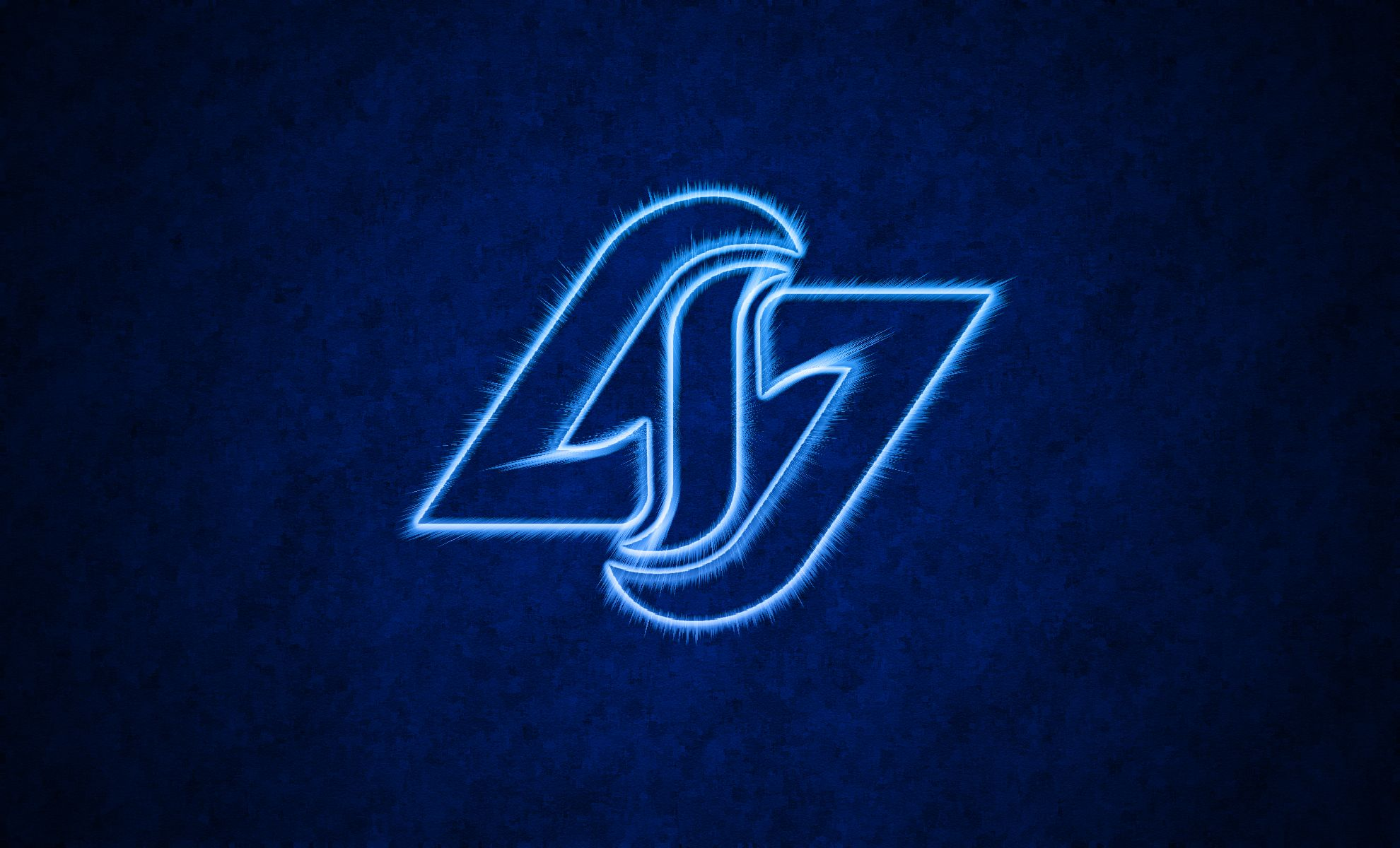 CLG Counter Logic Gaming Dark Blue Wallpaper Lol teams