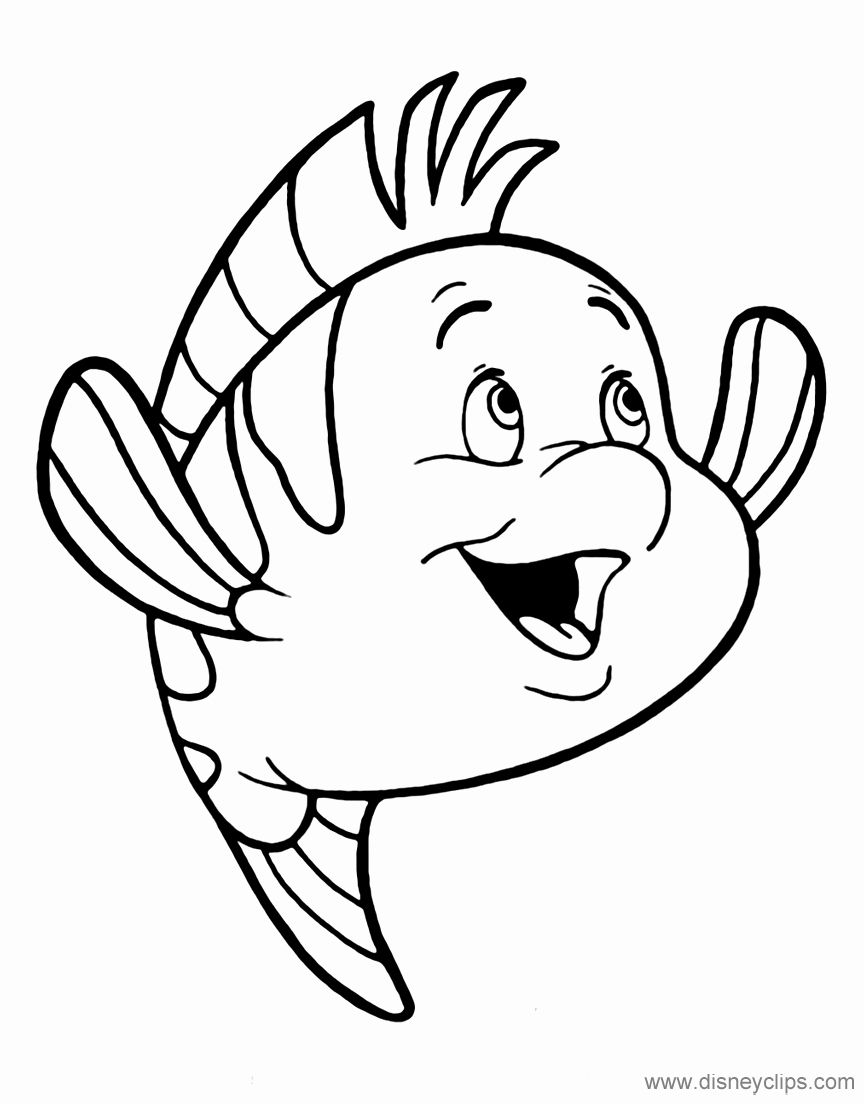 The Little Mermaid Coloring Page Elegant The Little Mermaid Coloring Pages 2 Ariel Coloring Pages Mermaid Coloring Pages Princess Coloring Pages