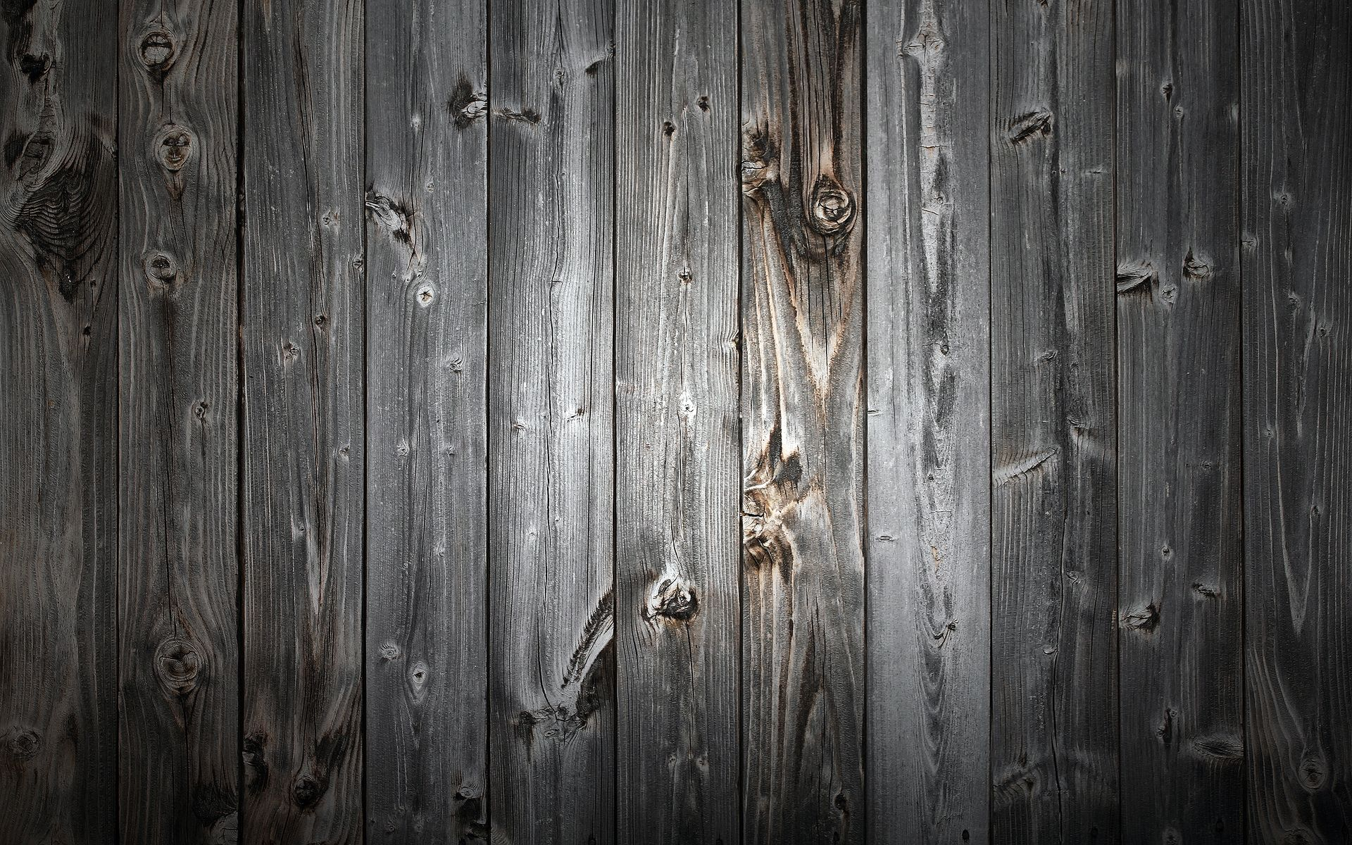 Flooring Liquidators Hardwood Laminate Carpet Tiles And Vinyl Flooring Toronto Brampton Hamilton Dark Wood Background Wooden Wallpaper Wood Wallpaper