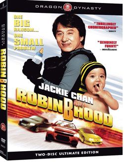 How To Speak Chinese Funny Jackie Chan How To Speak Chinese Robin