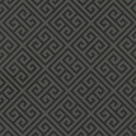 5//8 Cutting Length Shape G SG-1 1//4 Shank Diameter 1//4 Head Diameter Pack of 1 Cobra Carbide 10963 Micro Grain Solid Carbide Tree Shape Regular Length Burr with Pointed End Double Cut