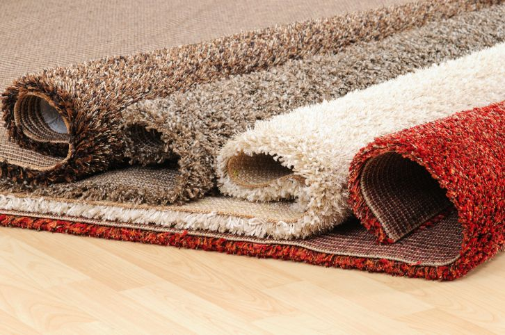 Rug Cleaning New York How To Clean Carpet Cleaning Upholstery Carpet Fitters