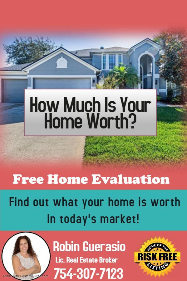 Pin By Robin Guerasio On Retipsofrobin Real Estate Broker Real