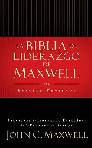 Biblia De Liderazgo Biblias Libros Sobre Liderazgo Liderazgo Libros De Finanzas