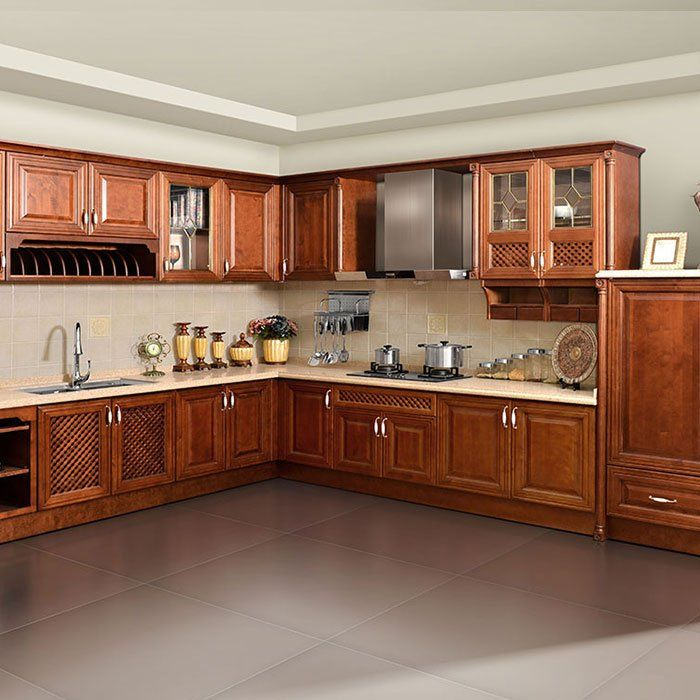 Best G005 Waltz - Italian Design With Roman Column & Antique Metal Kitchen... antique m ...