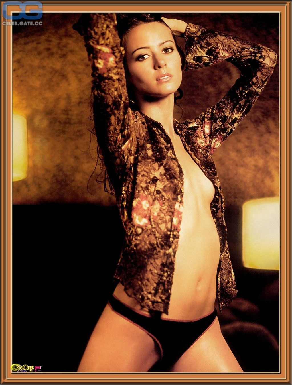 Amy Acker Nude Photos Cheap amy acker | amy acker | pinterest | amy acker, amy and films