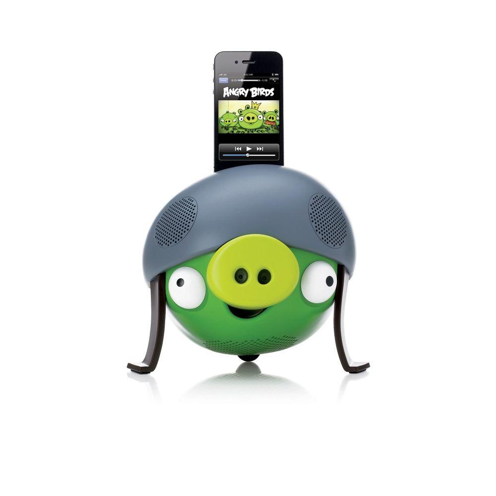 http://blog.linio.com.co/video-y-audio/los-mejores-audifonos-para-dj    La creatividad y la tecnología están haciendo posible la aparición de altavoces y bocinas para ipod realmente revolucionarios, con unos diseños excelentes.