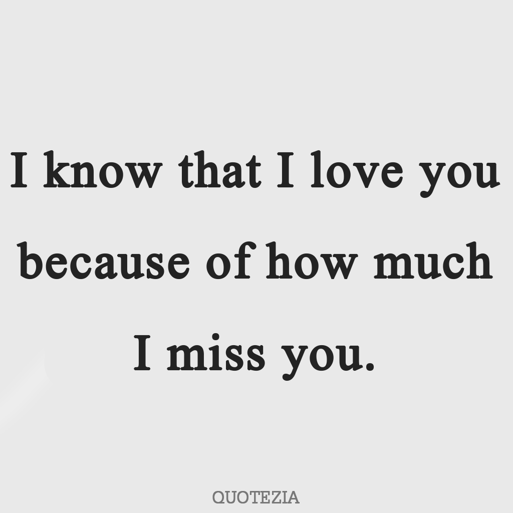 missing him  Missing someone quotes, I miss him quotes, Missing