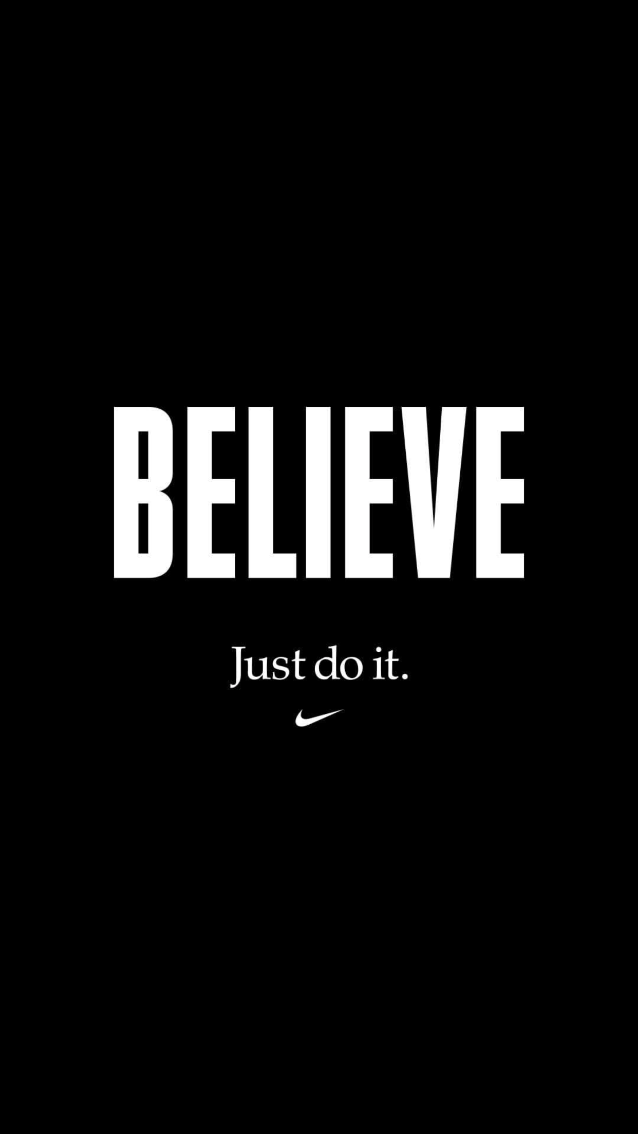 Pin By 阮 坤月 On Ideas For The House Nike Quotes Nike