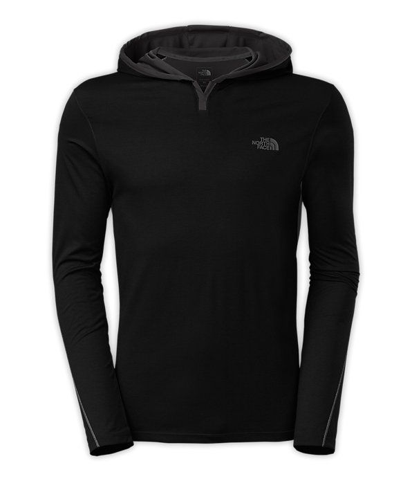 Free Shipping | The North Face® Men's Ampere Training Hoodie