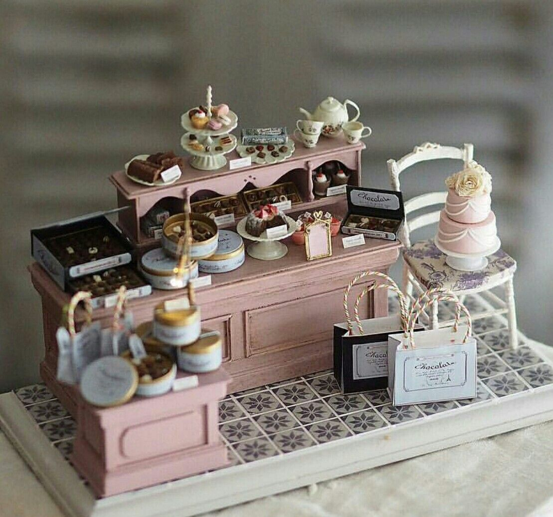 Pin De Rafaela Pagan En Cute Little Things Pinterest Muebles  # Muebles Rafaela