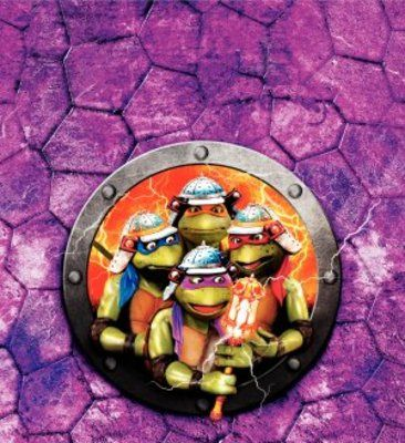 Download Teenage Mutant Ninja Turtles III Full-Movie Free