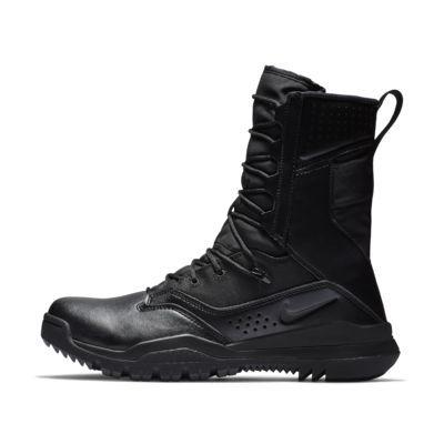 Photo of Nike SFB Field 2 8″ Tactical Boot. Nike.com
