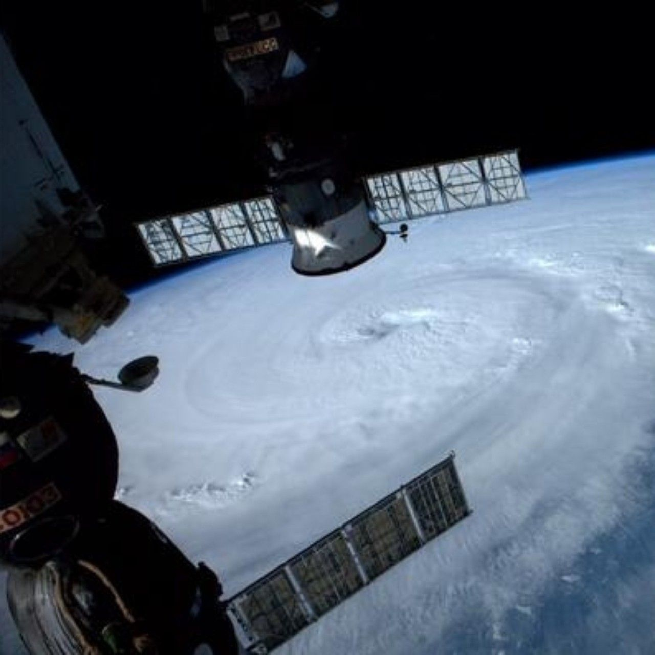 Super Typhoon heading toward Japan WORLD - JULY 7, 2014 2:47AM