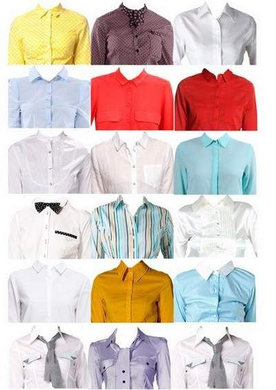Clothes Clipart Psd Download Women S Shirts Free Psd File Psd Free Photoshop Free Download Photoshop Photoshop Backgrounds Free