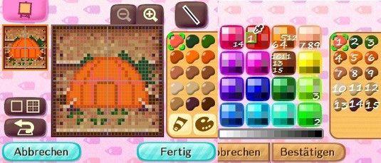 Schilder Animal Crossing New Leaf Animal Crossing Pinterest