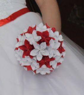 Bouquet fleurs en papier (avec images)   Tutoriel fleur en papier, Tutoriel fleur, Fleurs en papier