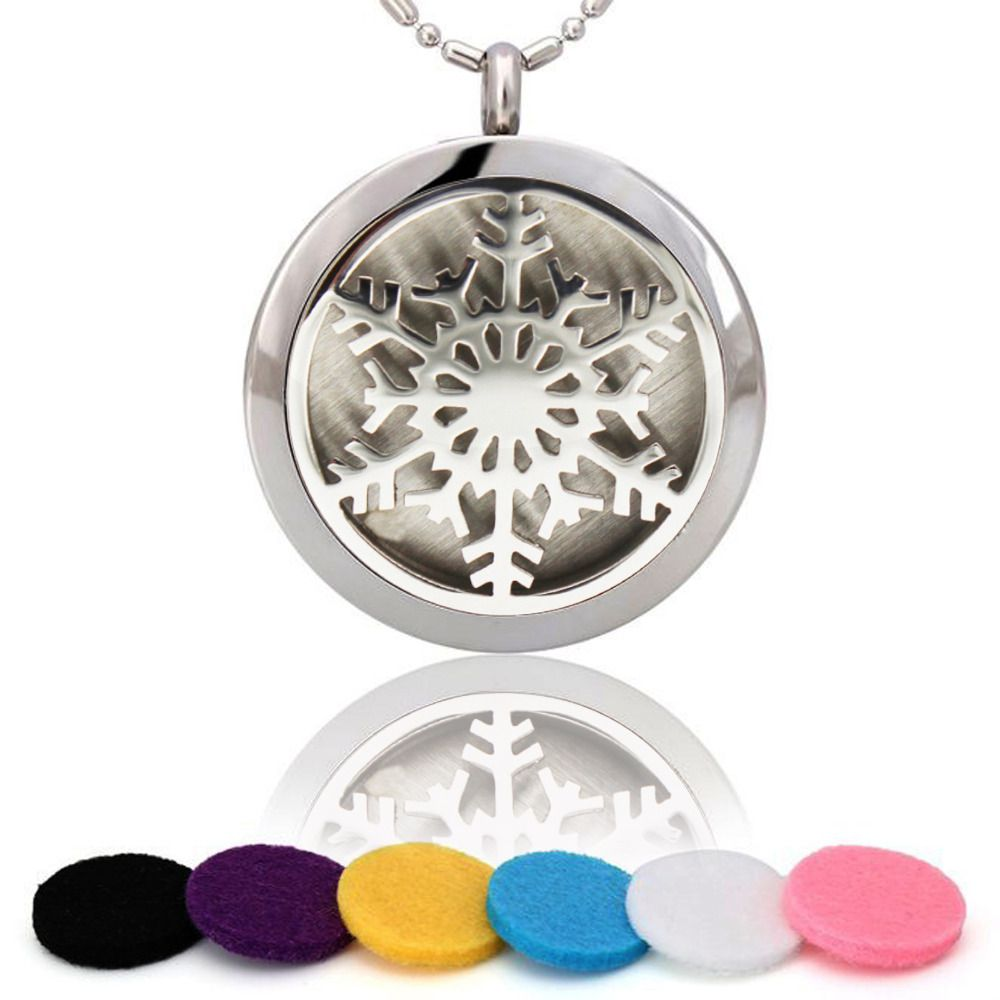 Find more pendants information about new jewelry perfume locket find more pendants information about new jewelry perfume locket essential oil pendants aromatherapy diffuser stainless steel aloadofball Gallery
