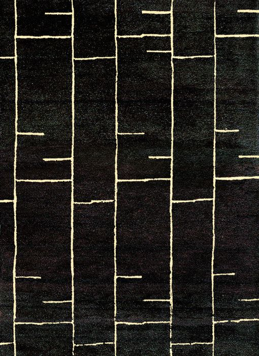 Sartori 12 tappeti annodati carpet modern e elegant - Sartori tappeti rovigo ...