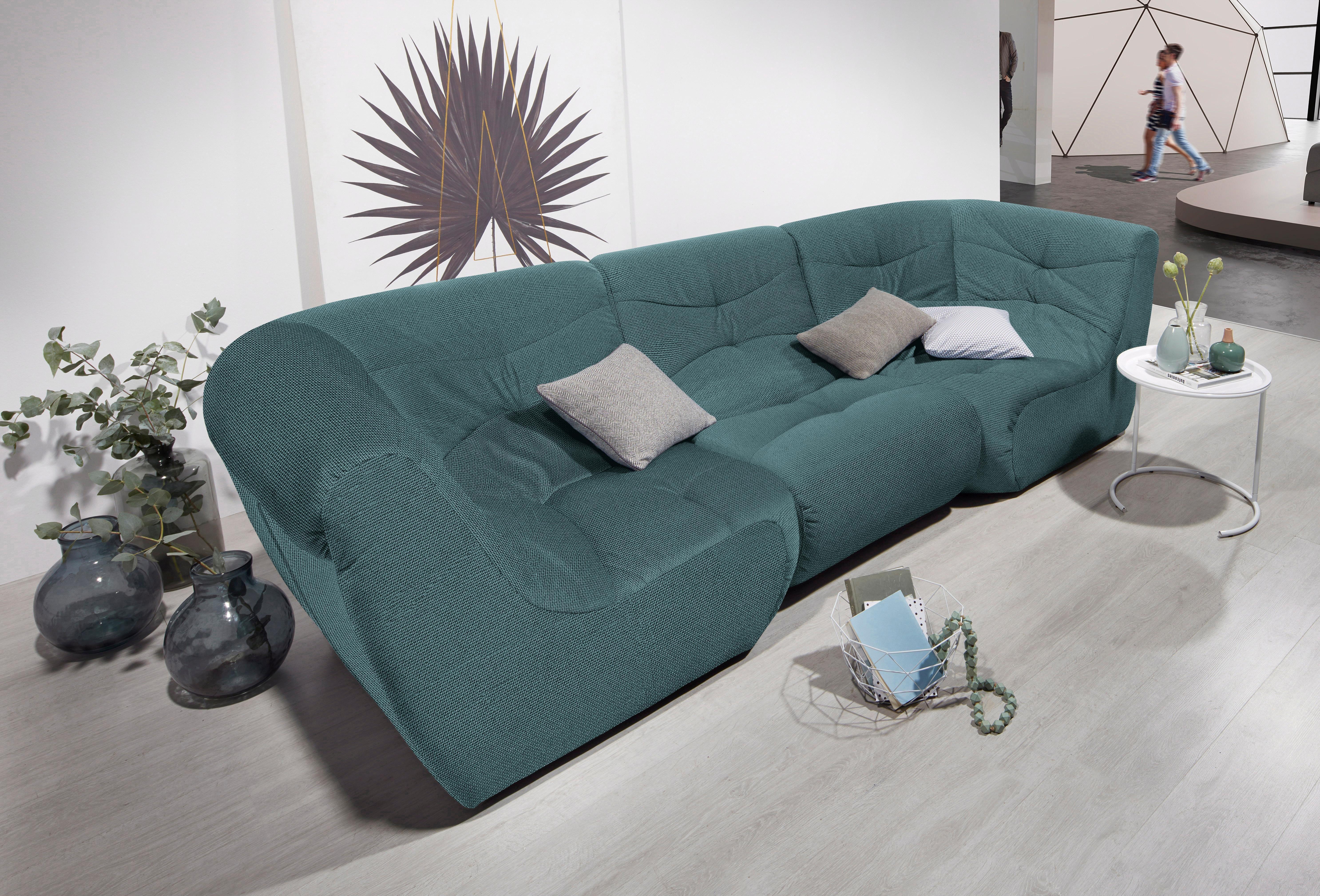 Domo Collection Big Sofa Moebel Suchmaschine Ladendirekt De Wohnzimmer Sofa Bigsofa Grosse Sofas Sofa Wohnzimmer Sofa