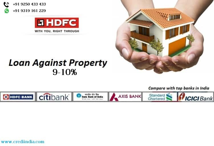 All Loan Home Loan Personal Loan Loan Against Property Business Loan Easy Loan Rate Off Interest Home Loan 8 8 9 L Easy Loans Loan Rates Top Banks