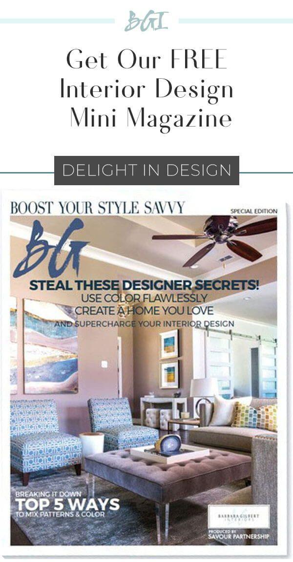 Contact | Dallas interior design, Free interior design ...